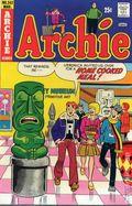 Archie (1943) 242