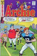 Archie (1943) 250