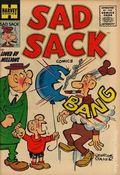 Sad Sack (1949) 51