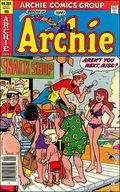 Archie (1943) 284