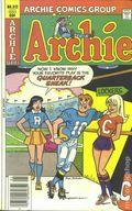 Archie (1943) 312