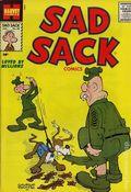 Sad Sack (1949) 89