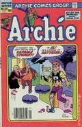Archie (1943) 315
