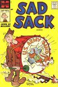 Sad Sack (1949) 93