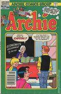 Archie (1943) 316
