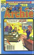 Archie (1943) 321