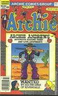 Archie (1943) 324
