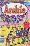 Archie (1943) 329