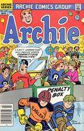 Archie (1943) 334