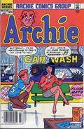 Archie (1943) 336
