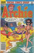 Archie (1943) 337