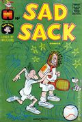 Sad Sack (1949) 121
