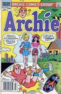 Archie (1943) 342