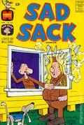 Sad Sack (1949) 130