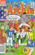 Archie (1943) 345