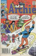 Archie (1943) 346