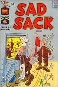 Sad Sack (1949) 136