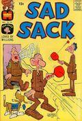 Sad Sack (1949) 141