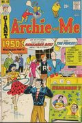 Archie and Me (1964) 62