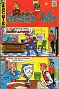 Archie and Me (1964) 64