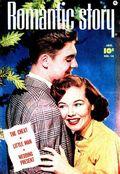 Romantic Story (1949) 14