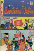 Archie and Me (1964) 65