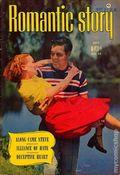 Romantic Story (1949) 17