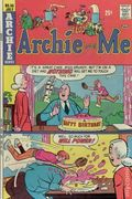 Archie and Me (1964) 66