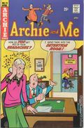 Archie and Me (1964) 73