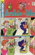 Archie and Me (1964) 74