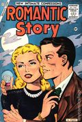 Romantic Story (1949) 31