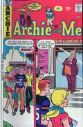 Archie and Me (1964) 78