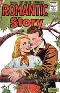 Romantic Story (1949) 32