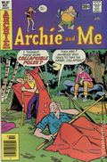 Archie and Me (1964) 87