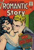 Romantic Story (1949) 42