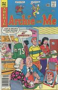 Archie and Me (1964) 91
