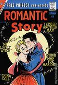 Romantic Story (1949) 46