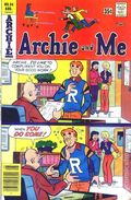 Archie and Me (1964) 94