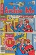 Archie and Me (1964) 97