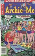 Archie and Me (1964) 114