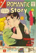 Romantic Story (1949) 68