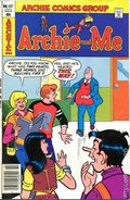 Archie and Me (1964) 117