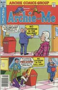Archie and Me (1964) 124