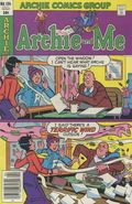 Archie and Me (1964) 126