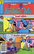 Archie and Me (1964) 128