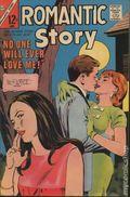 Romantic Story (1949) 88