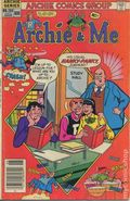 Archie and Me (1964) 134