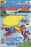 Archie and Me (1964) 144