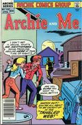Archie and Me (1964) 150