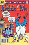 Archie and Me (1964) 157